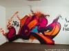 travel_graffiti_basel_img_2280