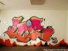 travel_graffiti_basel_img_2281