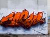 travel_graffiti_germany_img_2349