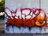 travel_graffiti_germany_img_2350