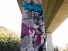 travel_graffiti_germany_img_2353