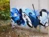 travel_graffiti_germany_img_2356