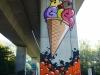 travel_graffiti_germany_img_2357