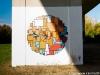 travel_graffiti_germany_img_2358