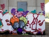 travel_graffiti_germany_img_2361
