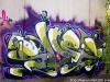 travel_graffiti_germany_img_2362