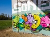 travel_graffiti_germany_img_2367