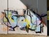 travel_graffiti_germany_img_2368