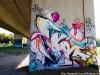 travel_graffiti_germany_img_2369