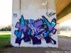 travel_graffiti_germany_img_2370