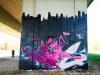 travel_graffiti_germany_img_2371