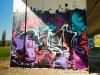travel_graffiti_germany_img_2372