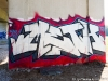 travel_graffiti_germany_img_2373