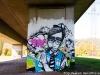 travel_graffiti_germany_img_2374