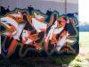 travel_graffiti_germany_img_2375