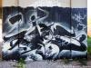 travel_graffiti_germany_img_2376