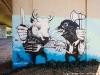 travel_graffiti_germany_img_2378