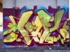 travel_graffiti_germany_img_2379