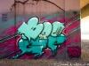 travel_graffiti_germany_img_2380
