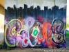 travel_graffiti_germany_img_2383