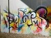 travel_graffiti_germany_img_2384