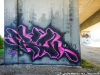 travel_graffiti_germany_img_2386