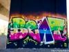 travel_graffiti_germany_img_2390