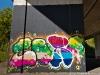 travel_graffiti_germany_img_2391