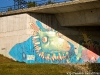 travel_graffiti_germany_img_2394