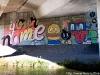 travel_graffiti_germany_img_2396