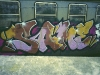 travel_graffiti_img_0072