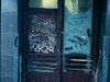 travel_graffiti_img_0185