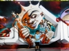 travel_graffiti_istanbul-doesnashtest1