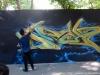 travel_graffiti_istanbul-img_2691