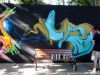 travel_graffiti_istanbul-img_2692