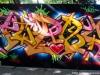 travel_graffiti_istanbul-img_2693