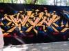 travel_graffiti_istanbul-img_2695