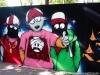 travel_graffiti_istanbul-img_2696