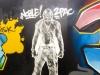travel_graffiti_istanbul-img_2701