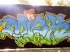 travel_graffiti_istanbul-img_2702