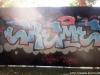 travel_graffiti_istanbul-img_2703
