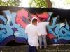 travel_graffiti_istanbul-img_2705