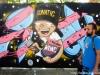 travel_graffiti_istanbul-img_2707