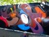 travel_graffiti_istanbul-img_2708