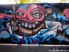 travel_graffiti_istanbul-img_2710