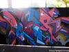 travel_graffiti_istanbul-img_2711