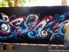 travel_graffiti_istanbul-img_2712