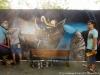 travel_graffiti_istanbul-img_2714