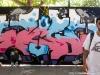 travel_graffiti_istanbul-img_2715