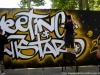 travel_graffiti_istanbul-img_2717